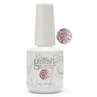 Gelish - Sweet Sixteen