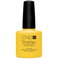 SHELLAC UV Color Coat - BICYCLE...