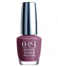 OPI Infinite Shine - You Sustain Me...