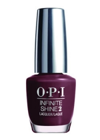 OPI Infinite Shine - Stick to Your...
