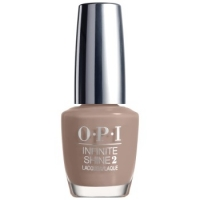 OPI Infinite Shine - Substantially...
