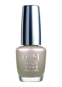 OPI Infinite Shine - Glow the Extra...