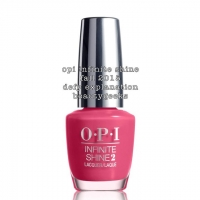 OPI Infinite Shine - Defy Explanation...