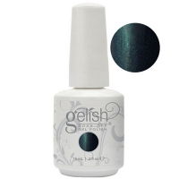 Gelish - THE DARK SIDE