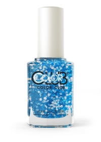 Color Club - Daydream Believer ANR05