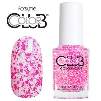 Color Club - My Generation ANR01