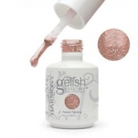 Gelish - TICKLE MY HEART