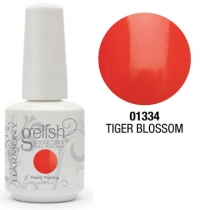 Gelish - TIGER BLOSSUM
