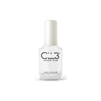 Color Club - Blank Canvas 1064