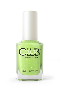 Color Club - It's Electric ! ANR10 (...