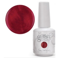 Gelish - I'm So Hot 1082