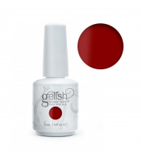 Gelish - Tigeress Knows Best 017