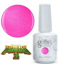 Gelish - It's Gonna Be Me! 015