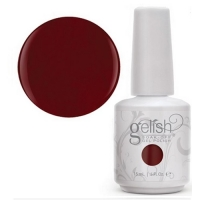 Gelish - Red Alert 1083