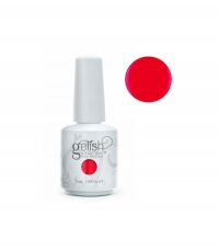Gelish - Fire Cracker 1078