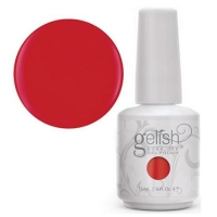 Gelish - Scandalous 1079
