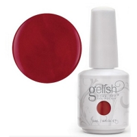 Gelish - Man of The Moment 1081