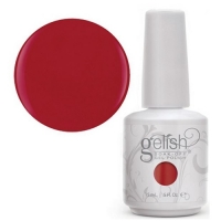Gelish - Ruby Two - Shoes 1080