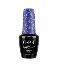 OPI Gel - My Pal Joey H90