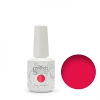 Gelish - Brights Have More Fun