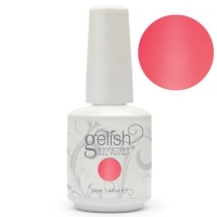Gelish - I'M BRIGHTER THAN YOU