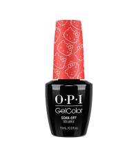 OPI Gel - 5 Apple Tall H89