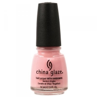 China Glaze - Innocence 202