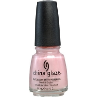 China Glaze - Princess Grace 208