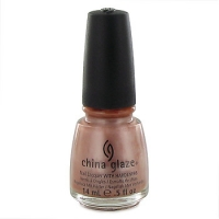 China Glaze - Camisole 099