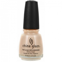 China Glaze - HEAVEN 079