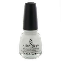 China Glaze - Moonlight 622