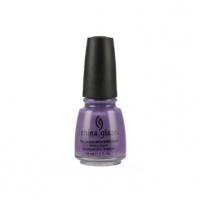 China Glaze - Spontaneous 233