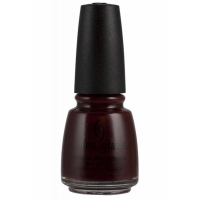 China Glaze - Ravishing, Dahling 255