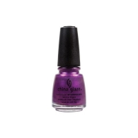 China Glaze - Senorita Bonita 962