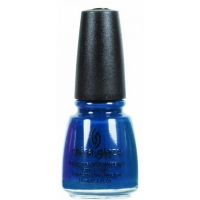China Glaze - First Mate 948