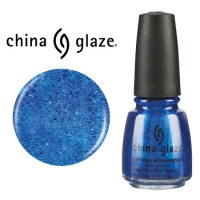 China Glaze - Dorothy Who? 857
