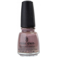 China Glaze - Below Deck 954