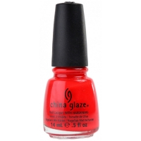 China Glaze - Hey Sailor 946