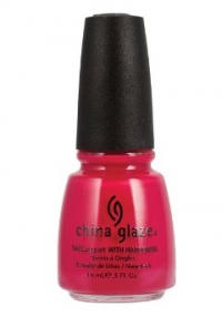 China Glaze - Heli - Yum 864
