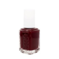 ESSIE Polish - BORDEAUX