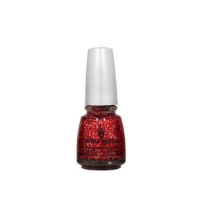 China Glaze - Love Marilyn 1049