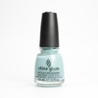China Glaze - Kinetic Candy 1030