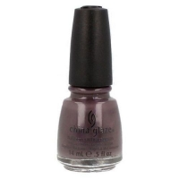 China Glaze - Jungle Queen 1073