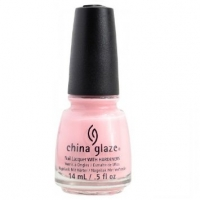 China Glaze - Spring in My Step 1293
