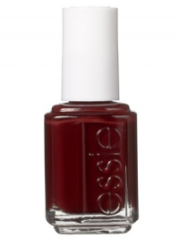 ESSIE Polish - Berry Hard