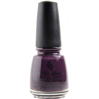 China Glaze - Charmed, I'm Sure 1232