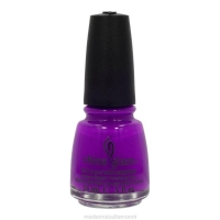 China Glaze - Creative Fantasy 1201