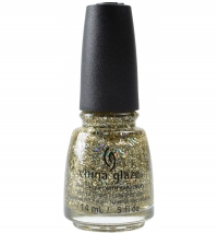 China Glaze - De-Light 1348