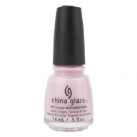 China Glaze - Wanderlust 1381