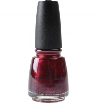China Glaze - Define Good ... 1346